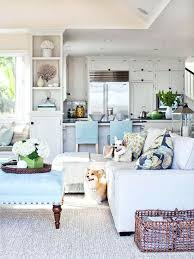 coastal living room design. Coastal Living Room Decor Decorating Ideas For Well About Rooms Design