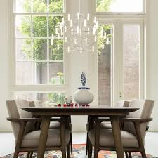 Image Fixtures Dining Room Chandelier Ideas Ylighting Modern Dining Room Lighting Ideas Ylighting