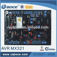 mx321 circuit diagram mx321 image wiring diagram mx 321 avr mx 321 avr suppliers and manufacturers at alibaba com on mx321 circuit diagram
