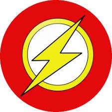 Flashlogo - Discord Emoji