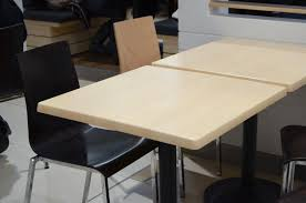 Eating Table Free Images Desk Table Wood Interior Furniture Room Eating