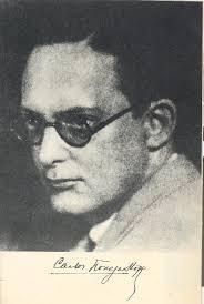 Carlos Noriega Hope - Wikipedia