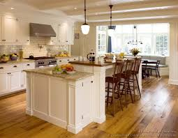 traditional white kitchen ideas. 122 [+] More Pictures · Traditional White Kitchen Ideas E