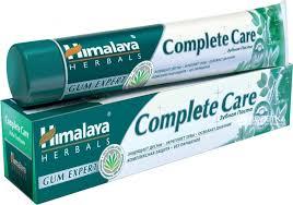 ROZETKA   <b>Зубная паста Himalaya</b> Herbals Complete Care с ...