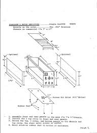 Large size of answered your most burning questions about lifier wiring diagram with the