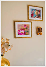 Indian Inspired Decorating Corner Table For Living Room India Ideas About Indian Inspired