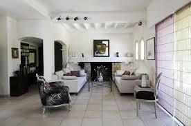 Modern Italian Living Room Furniture Living Room Modern Italian Living Room Furniture Compact Dark