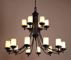 rod iron lighting. great large lighting chandeliers wrought iron chandelier item xf7110 126 rod i