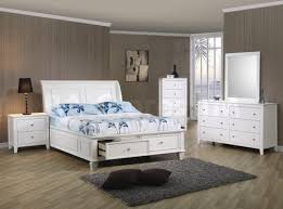 beach style bedroom furniture. Full Size Of Bedroom Ideas:amazing Beach Couch Themed Bedding Ideas Coastal Style Furniture L
