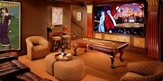 Game Room Design  Design Your Room At Billiard TowneRoom Design Game