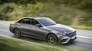 2017 Mercedes-AMG E43 drive review with photos, specs and pricing