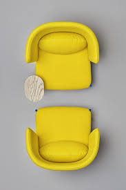 modern furniture chairs png. ara, a cozy and colourful shell perezochando for missana. building furniturefurniture chairsmodern modern furniture chairs png