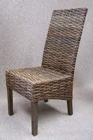 Rattan Dining Chair Sale OFFICE CHAIR MAT