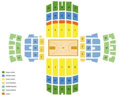 Vanderbilt Seating Chart Memorial Gym Vanderbilt University Seating Chart And