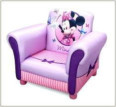 minnie mouse rug bedroom mouse area rug mouse chair mickey and mouse area rug mouse area