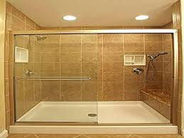 shower stall lighting. Shower Lighting Ideas In Light Is An Ethereal Cascade Of Led Lights . Stall