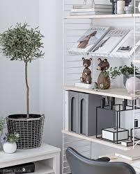scandinavian office design. Scandinavian Office Design O