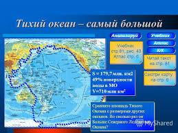 По Географии На Тему Тихий Океан Скачать Реферат По Географии На Тему Тихий Океан Скачать