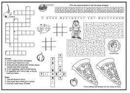 Italy Christmas Coloring Pages Creativeinfotechinfo