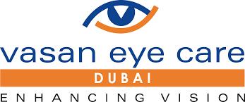 vasaneyecare vasan eye care dubai clinictory com