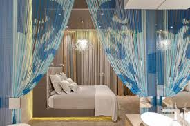bedroom curtain designs. Bedroom, Contemporary Luxury Bedroom Curtain Design Ideas: 3 Beautiful Ideas Full Size Designs