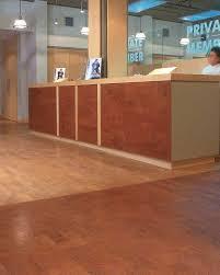 water proof wood flooring oak rosewood ebony vinyl flooring