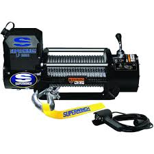 superwinch lt3000 12 volt atv winch with 4 way roller fairlead and Wiring Diagram For Superwinch Atv2000 lp8500 12 volt dc off road winch with hawse fairlead and 12 ft LT2000 Superwinch Wiring-Diagram