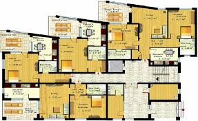 apartment floor plans designs. Apartment Design Plan House Plans And More Floor Designs D