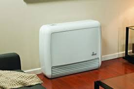direct vent vs vent free space heaters