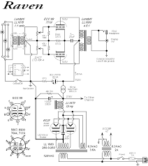 ez boom wiring diagram wiring diagrams raven 440 wiring diagram besides ez boom controller using teejet rate controller keywords suggestions