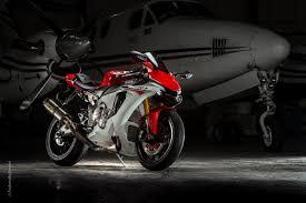 sport bike yamaha yzf r1 2016 sportbike studio red yamaha