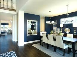 Wall Paint For Living Room Amazing Modern Dining Room Ideas Chic Formal Living Paint Colors Your Home