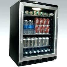 beverage refrigerator lowes. Unique Refrigerator Beverage Fridge Lowes Fd Danby For Beverage Refrigerator Lowes