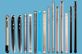 iphone 100000000000000000000. was with the iphone 7, but many have held on to their 5 and 6 not use precious upgrade carrier until this 10th year edition. iphone 100000000000000000000