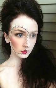 easy makeup ideas for s 13