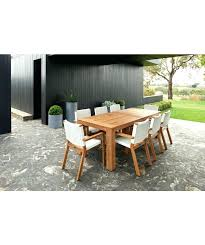 round outdoor dining table for 8 round outdoor dining table square patio table for 8 round round outdoor dining table for 8