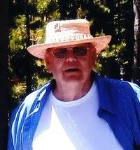 Obituary of John A. Shaw | Funeral Homes & Cremation Services | Fla...
