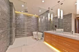 shower tub combo faucet