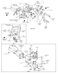 trailer wiring diagram trailer discover your wiring how to replace a hydroboost brake booster on a 1997 chevy k3500