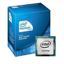 ≡ <b>Процессор Intel Pentium</b> Dual Core <b>G2020</b> 2.9GHz/5GT/s/3MB ...