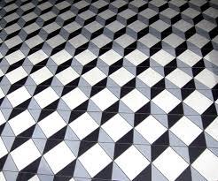 How To Tile A Bathroom Floor Video Tiling Floor Video Bathroom Wood Floors
