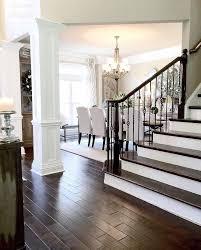 hardwood flooring ideas. Wonderful Hardwood Hardwood Flooring Ideas Lovable Floor 1000 About  Floors On Pinterest Wood XLABKPX For Hardwood Flooring Ideas