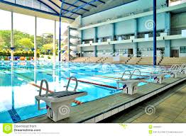 Bedroompersonable Indoor Olympic Size Swimming Pool Royalty Stock  Photography Sizes And Shape Personable Indoor Olympic Size