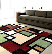 10 x 10 area rugs x area rugs beautiful rugs x pics ideas rugs x and