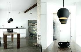 breakfast bar lighting ideas. Breakfast Bar Lighting Hen Designs And Colors Modern Top On Design A Room Ideas T
