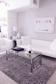 white carpet bedroom. top 25 best white carpet ideas on pinterest bedroom and also attractive living