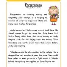 short essay forgiveness custom paper help short essay forgiveness