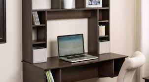 office cubicle accessories shelf. Full Size Of Shelf:diy Hanging Corner Shelves Photo On Marvellous Shelf For Bathroom Floating Office Cubicle Accessories