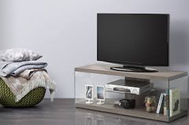 simple home furniture. Simple Home Family Room Decor Combining Modern Small Tv Furniture U