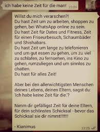 Mit Deiner Fresse Solche Sprüche Respekt Home Facebook
